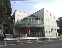 くすの子保育園